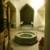 کنگاور شهر تمدن تدین - حمام کهنه (توکل)
